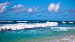 Siblu, camping, mer, plage, village vacances, mobil-home